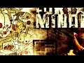 Fort Minor Remember The Name Clean Version mp3