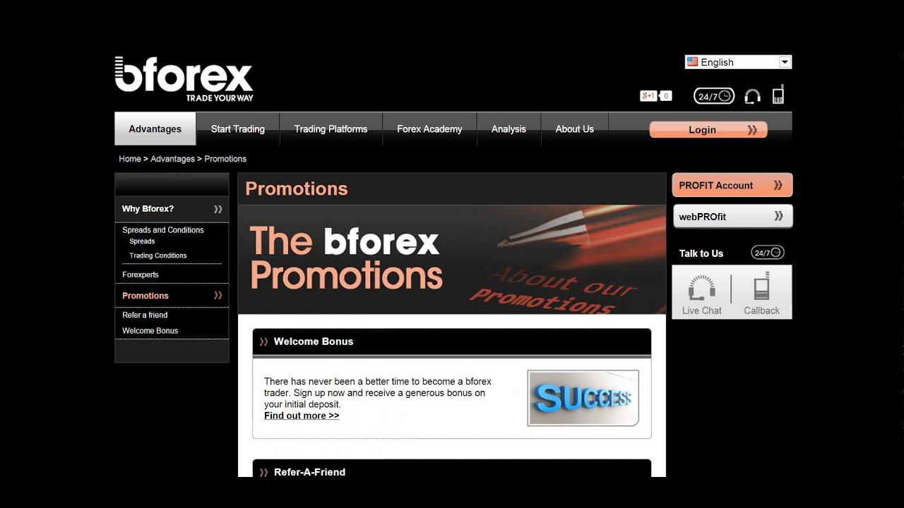 Cnvm bforex forex bonus deposit