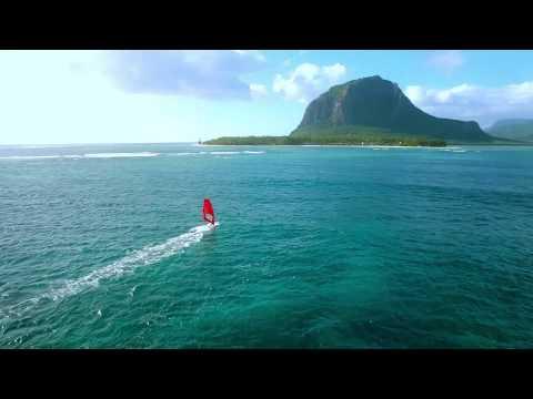 Hotel Riu Creole All Inclusive - Mauritius - RIU Hotels & Resorts