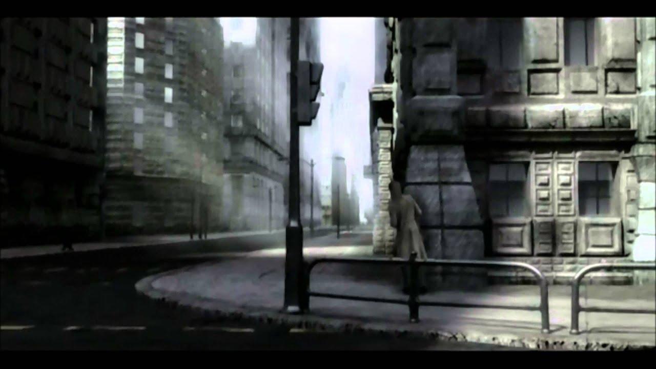 the-national-start-a-war-lyrics-narcissus-weeps