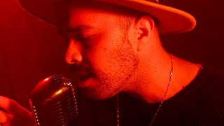 Beto Vargas | On Fire (Official Video)