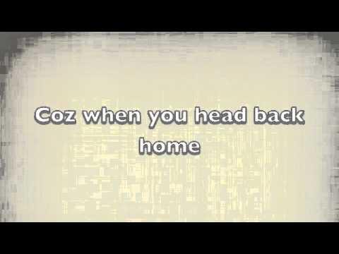 BUSBY MAROU - ALL OF YOU LYRICS - SongLyrics.com