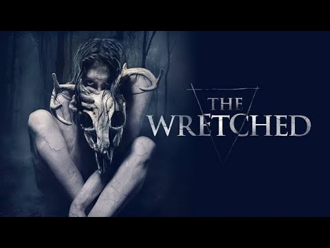 Download A bruxa da casa ao lado/ FILME COMPLETO E DUBLADO EM HD