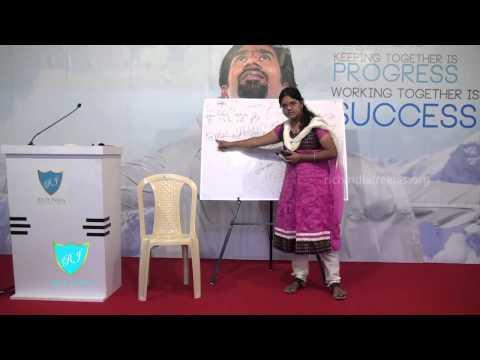 General Science by Vijayalakshmi at richindiafreeias.org