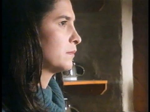 Pamela Rabe in Seven Deadly Sins (1993)