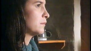 Pamela Rabe in Seven Deadly Sins (1993)