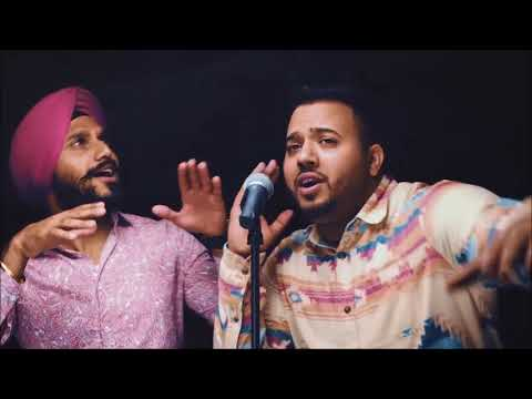 MRS - My Remix Station - Daru badnam vs 3 Peg vs Daru party - Populer party anthems of 2016 - 2017