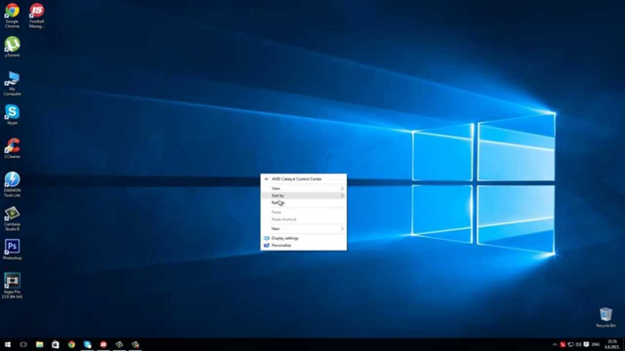 how to increase mic volume in windows 10