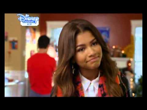 Megkutyulva promo 1.-Disney Channel Hungary