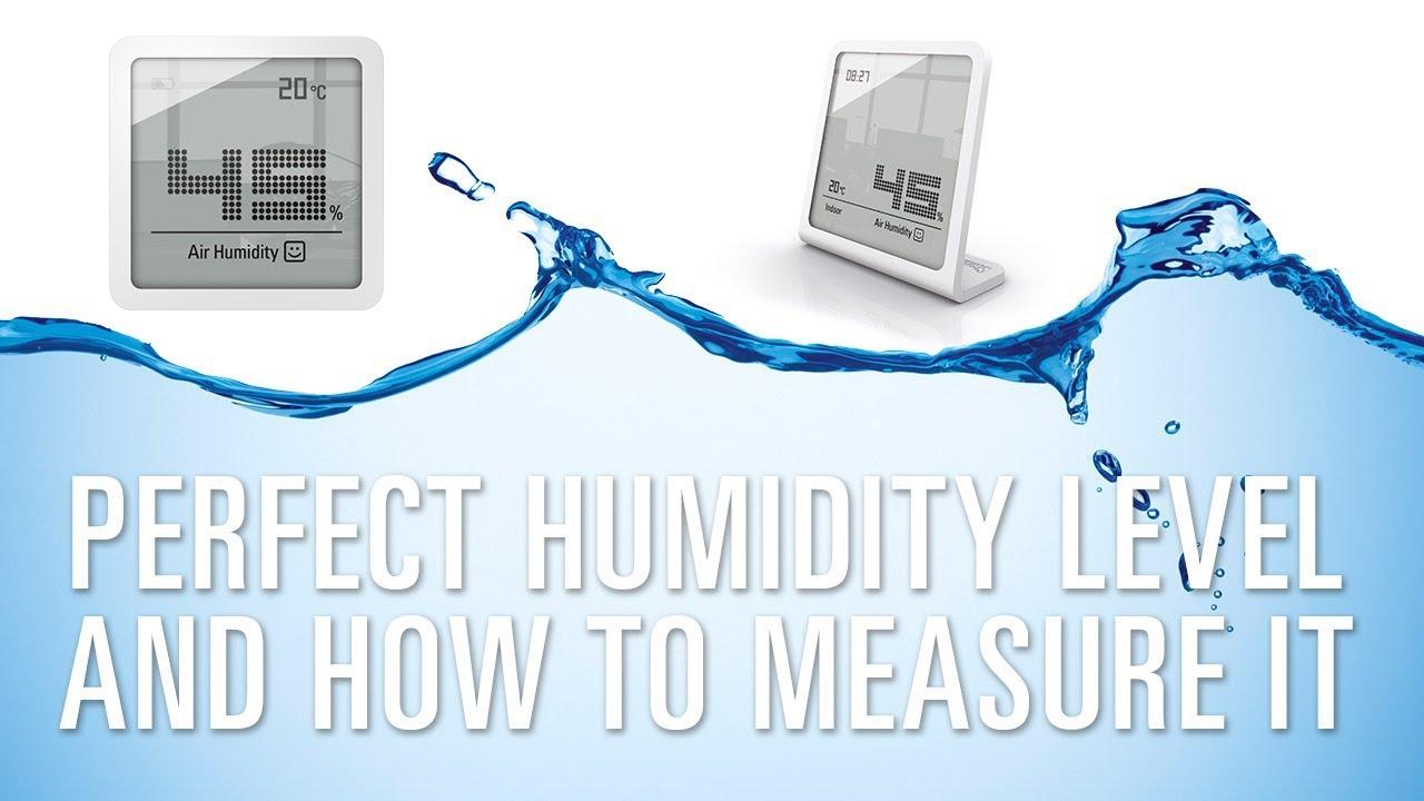 Honeywell Cool Mist Humidifier