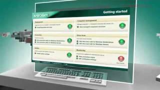 www.bestantivirus.ro - Kaspersky Total Space Security