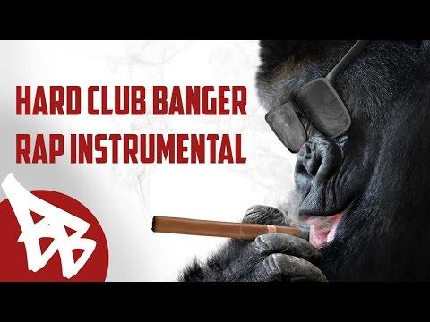 CLUB BANGER RAP BAT 2015 - Trash The Swag