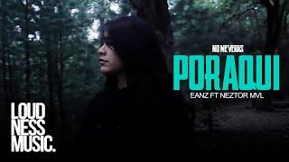 No Me Veras Por Aquí- Eanz ft. Neztor Mvl thumbnail