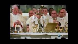 Conspiraciones Biblicas Revolucion en el Vaticano