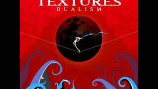 Textures - Consonant Hemispheres