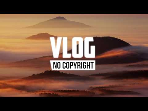 ikson---new-day-(vlog-no-copyright-music)
