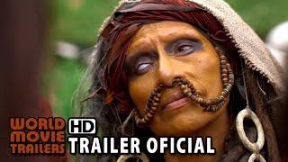 Download Canibais Trailer Oficial Legendado (2014) HD Mp3 and Videos