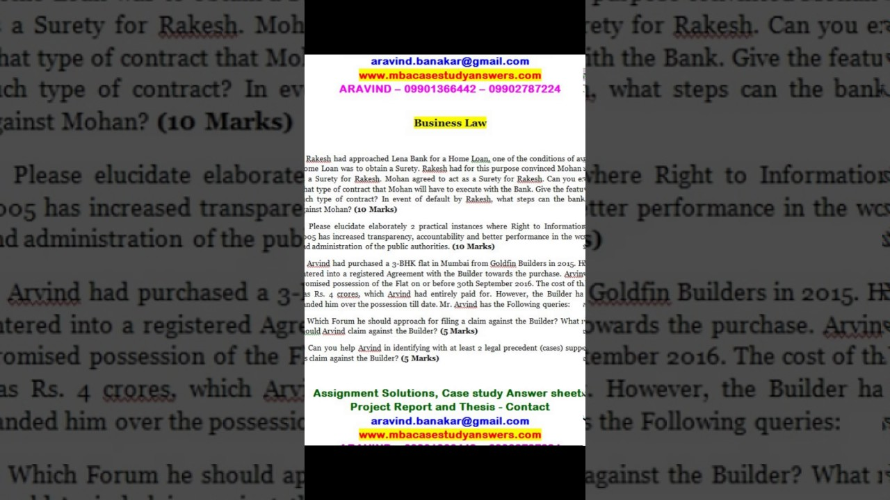 social network advantage essay business