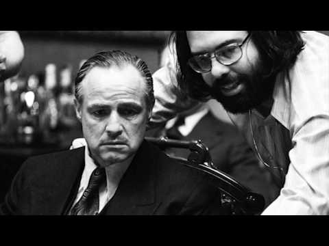 Video Essay: How Roger Corman Gave Rise to Scorsese, Coppola, and New Hollywood