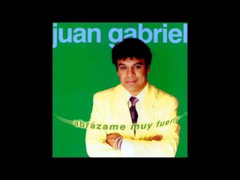 Catalina - Juan Gabriel