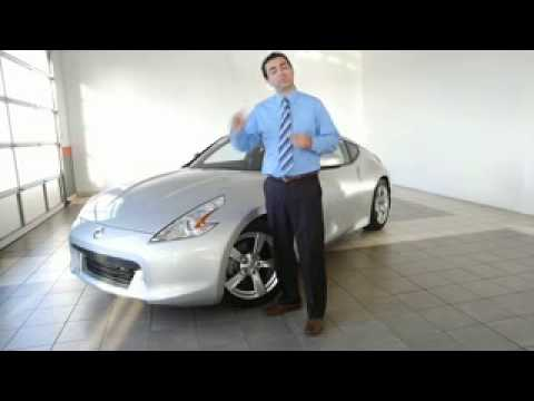 Used Car Dealer San Jose, CA | Used Car Dealership San Jose, CA