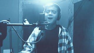 Download 'Main Hoon Hero Tera'   Salman Khan   Studio   Cover   Reprise Rap   Piano Cover   Bollywood   2015 MP3 song and Music Video