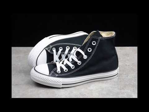 high-black-and-white-converse-all-star