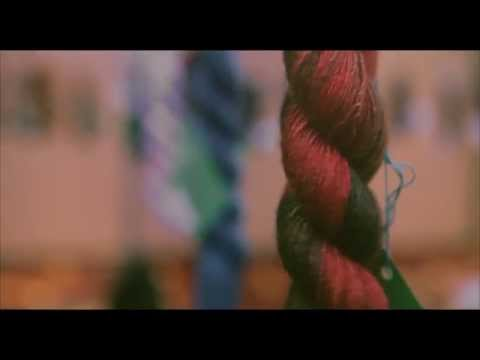 Vogue Knitting LIVE New York 2014