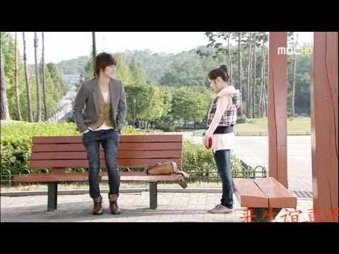 ~Playful Kiss MV~ Seung Jo & Ha Ni - Gonna Be Love