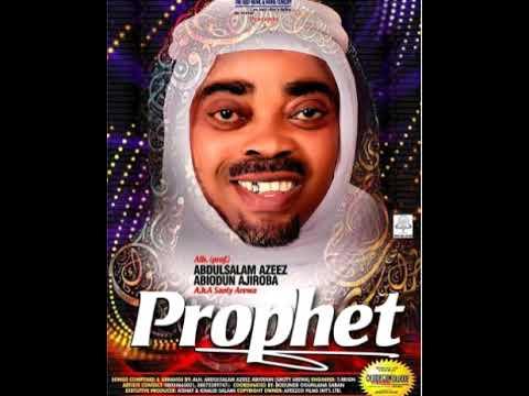 Download Prophet 2