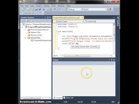 how to change volume in visual basic