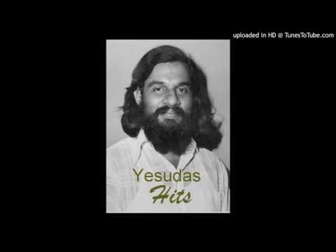 Poornendu Raathri Pol (College Beauty-1979) by YESUDAS