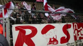 Red Sharks Nancy (vidéo 10 ans) Part 1