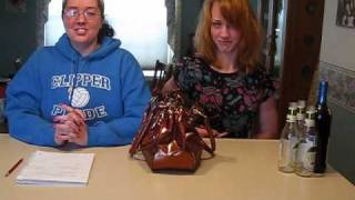 Antisocial Personality Disorder Video