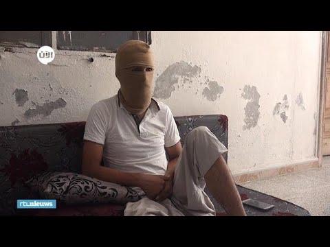 Nederlandse jihadisten bereiden zich voor op Slag om Idlib  - RTL NIEUWS