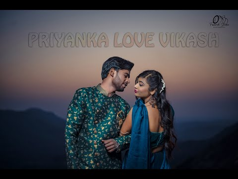 Best pre wedding 2021 by friends studio photography
