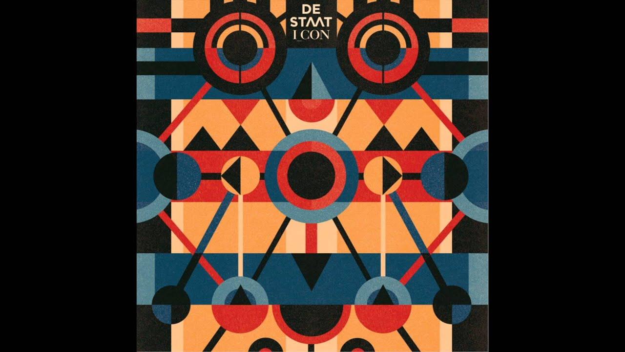 de-staat-wonderer-album-version-destaatofficial