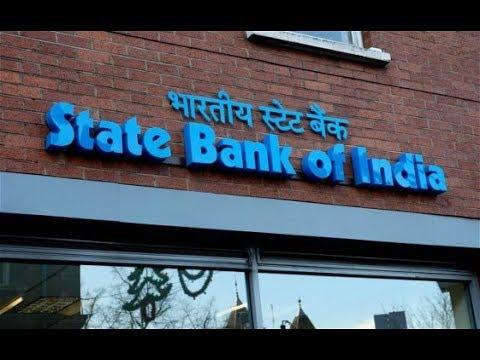 jobs in sbi credit card department in hyderabad/ జాబ్స్  ఇన్ ఎస్బిఐ  బ్యాంక్స్