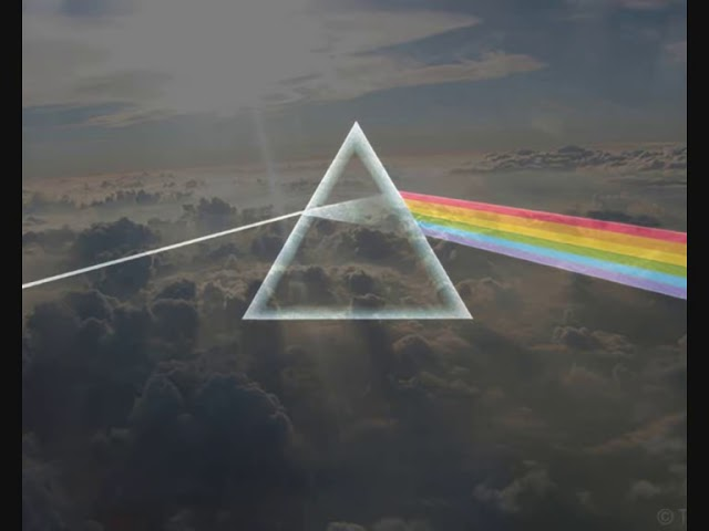 hd-pink-floyd-the-great-gig-in-the-sky-m-gerlach