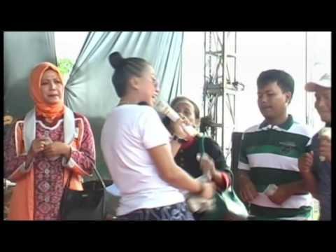 MANGAN TURU DIAN SASTRA | ANICA NADA | 8 September 2016 | Tanjung Tiga | Blanakan | Subang