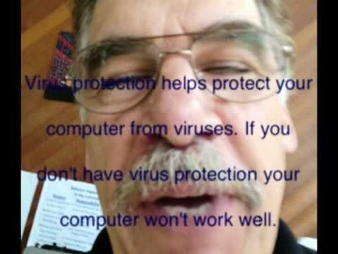 Digital Security.