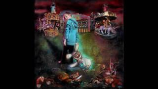 Korn - Insane (Audio)