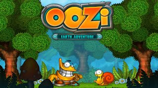 Oozi: Earth Adventure #2