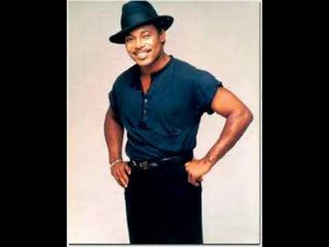 George Benson - Come Into My World
