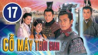 Cỗ máy thời gian 17/40 (tiếng Việt), DV chính:Cổ Thiên Lạc, Tuyên Huyên; TVB/2001