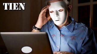 10 Internet Mysteries! - TIEN