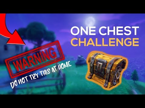 fortnite battle royale connecting to matchmaking servers