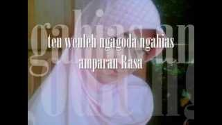 Neneng - Yana Kermit MP3