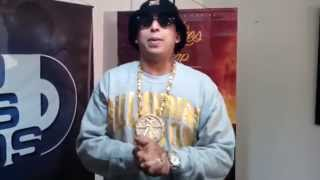 29 de Mayo Nengo Flow En El Royal Center