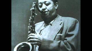 Lester Young - Pennies from Heaven